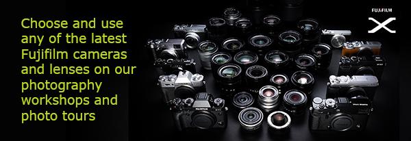 TPOTY Fujifilm