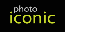 Photo Iconic Photography Workshops