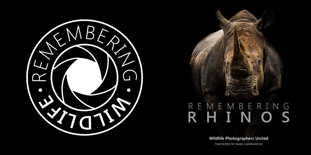 TPOTY / Remembering Wildlife