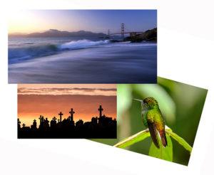 Photo Iconic Photography Workshops